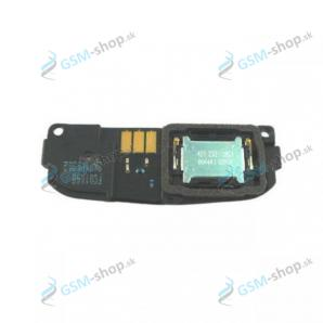 Anténa Nokia 6700 Slide a zvonček Originál