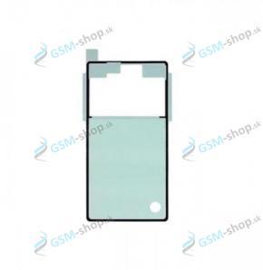 Lepiaca páska na kryt batérie Sony Xperia Z C6603 Originál