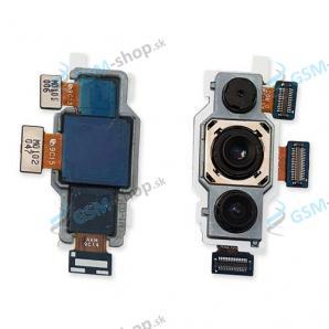 Kamera Samsung Galaxy A71 (A715) zadná hlavná Originál