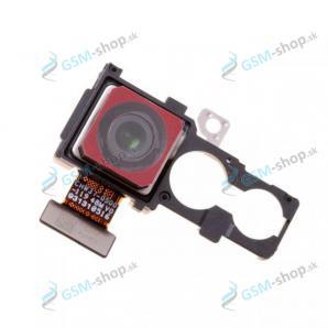Kamera Huawei P30 Lite zadná 48 MP Originál
