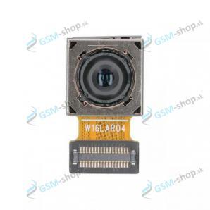 Kamera Samsung Galaxy Xcover 5 (G525) zadná 16 MP Originál