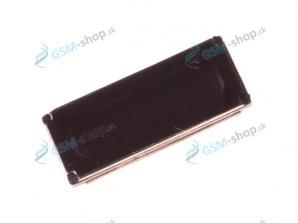 Repro (slúchadlo) Huawei P9 Lite Mini Originál