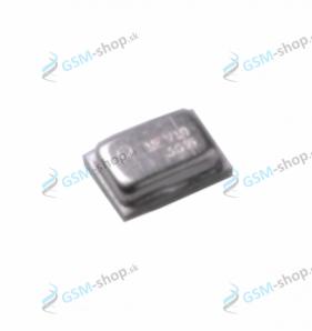 Mikrofón Samsung Galaxy Tab T550, T555 Originál