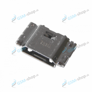 Konektor Samsung J100, J320 Originál