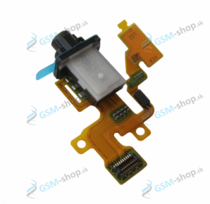 Audio konektor Sony Xperia Z5 Originál