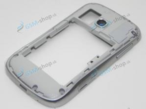 Stred Samsung S6500 Galaxy Mini 2 Originál