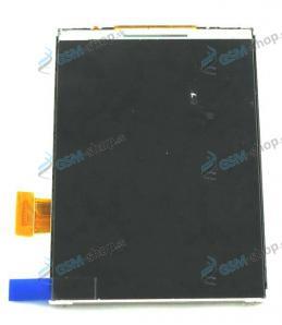 LCD Samsung Galaxy Chat B5330 Originál