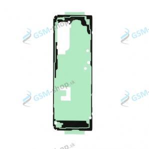 Lepiaca páska Samsung Galaxy Fold (F900) na zadný kryt Originál