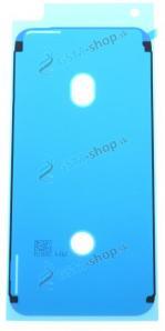 Lepiaca páska na displej iPhone 6s biela Originál