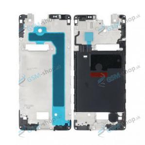 Kryt Samsung Galaxy Xcover 5 (G525) predný Originál