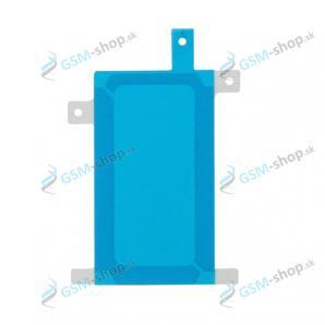 Lepiaca páska na batériu pre Samsung Galaxy S10e (G970) Originál