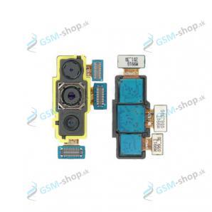 Kamera Samsung Galaxy A30s (A307) zadná Originál