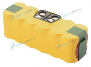 Batéria pre iRobot Roomba rady 7xx, 8xx kapacita 3300 mAh