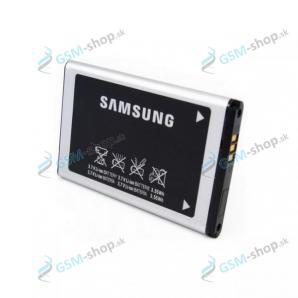 Batéria Samsung B3410, S5610 AB463651BE Originál neblister