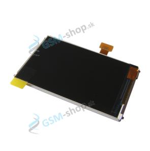 LCD Samsung B550 XCover Originál