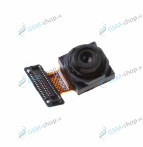 Kamera Samsung A520F, A720F predná Originál