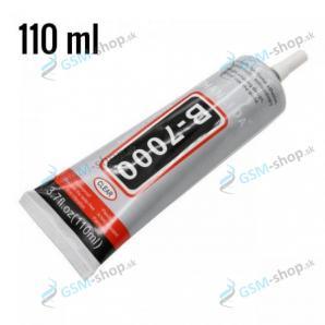 Lepidlo B-7000 priesvitné 110 ml