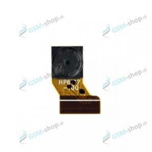 Kamera Huawei P9 Lite Mini predná Originál