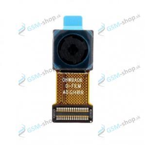 Kamera Huawei Honor 7 Lite zadná 15 MP Originál