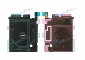 Anténa Samsung Galaxy S10 G973 pre NFC Originál