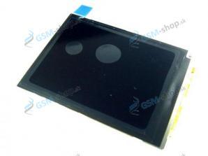 LCD SE W760i Originál