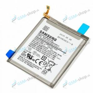 Batéria Samsung Galaxy A20e (A202) EB-BA202ABU Originál