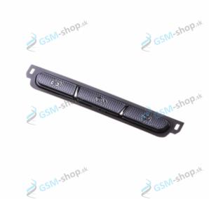 Klávesnica Samsung Galaxy XCover 3 G388F Originál