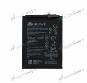 Batéria Huawei Honor 8X HB386590ECW Originál