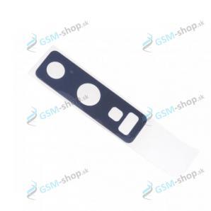 Sklíčko kamery Samsung Galaxy Note 9 (N960) modré Originál