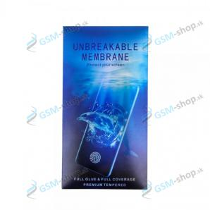 Ochranná fólia HYDROGEL pre iPhone 12 Mini