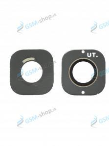 Sklíčko kamery Samsung G950F, G955F Originál