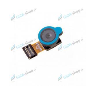 Kamera Huawei P Smart Plus zadná 2 MP Originál