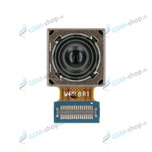 Kamera Samsung Galaxy A32 5G (A326) zadná hlavná WIDE 48 MP Originál