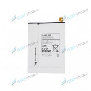Batéria Samsung Galaxy Tab S2 (T710, T715) BT710ABE Originál
