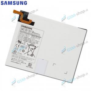 Batéria Samsung Galaxy Tab A 10.1 T510, T515 EB-BT515ABU Originál