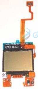 LCD displej Motorola V60, V60i OEM