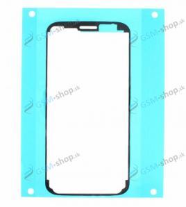 Lepiaca páska na dotykovú plochu pre Samsung G390F, G398F Originál