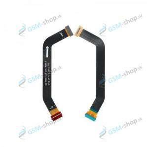 Flex Samsung Galaxy Tab S6 Lite (P610, P615) pre displej Originál