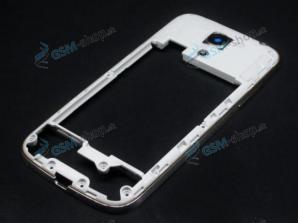 Stred Samsung Galaxy S4 mini i9195 Originál