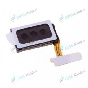Repro Samsung Galaxy S10 Lite (G770), A42 (A426) Originál