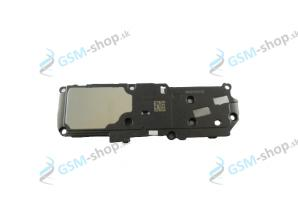 Zvonček Huawei P Smart S, Y8p Originál