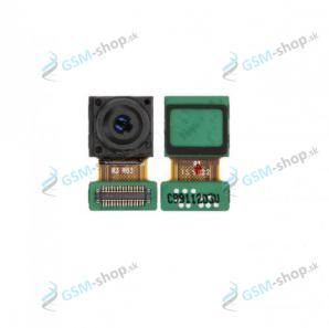 Kamera Samsung Galaxy A90 5G (A908) predná 32 MP Originál