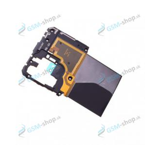 Anténa Samsung Galaxy S10 Lite (G770) pre NFC Originál