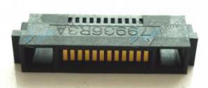 Konektor SonyEricsson K750i, K770i, W950i Originál