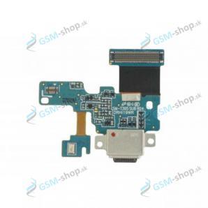 Flex Samsung Galaxy Tab Active 2 (T390, T395) pre nabíjanie Originál
