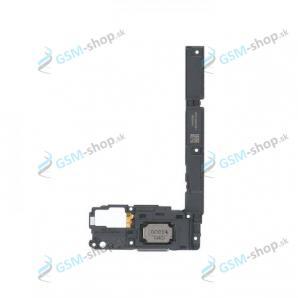 Zvonček (buzzer) Samsung Galaxy Z Fold 2 5G (F916) spodný Originál