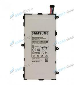 Batéria Samsung Galaxy Tab 3 7.0 (T210, T211) T4000E OEM