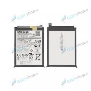 Batéria Samsung Galaxy A22 5G (EB-BA226ABY) Originál