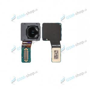 Kamera Samsung Galaxy S20 Ultra predná 40 MP Originál