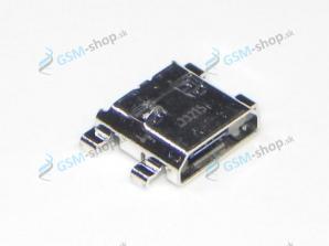 Konektor Samsung i8190, i8200, S7562 Originál